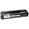HP C3906A NEGRO CARTUCHO DE TONER COMPATIBLE Nº06A