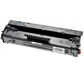 HP C4092A NEGRO CARTUCHO DE TONER COMPATIBLE Nº92A