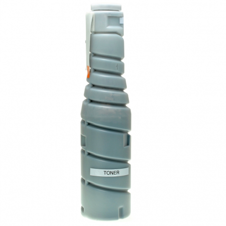 KONICA MINOLTA TN217 NEGRO CARTUCHO DE TONER COMPATIBLE (A202031/A202051/TN217)