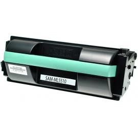 SAMSUNG ML5510/ML6510 NEGRO CARTUCHO DE TONER COMPATIBLE (MLT-D309S)