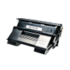 BROTHER TN1700 NEGRO CARTUCHO DE TONER COMPATIBLE