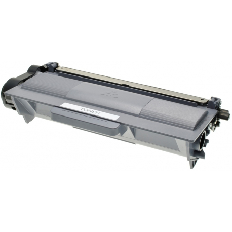 BROTHER TN3390 NEGRO CARTUCHO DE TONER COMPATIBLE