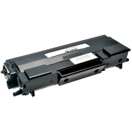 BROTHER TN4100 NEGRO CARTUCHO DE TONER COMPATIBLE