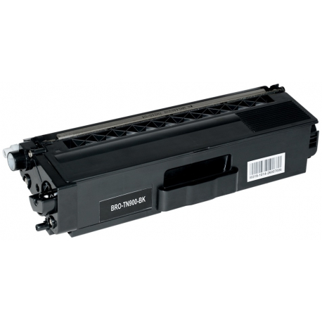 BROTHER TN900 NEGRO CARTUCHO DE TONER COMPATIBLE