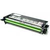 XEROX PHASER 6280 NEGRO CARTUCHO DE TONER COMPATIBLE (106R01395)