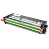 XEROX PHASER 6280 MAGENTA CARTUCHO DE TONER COMPATIBLE (106R01393)