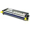 XEROX PHASER 6280 AMARILLO CARTUCHO DE TONER COMPATIBLE (106R01394)