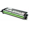 XEROX PHASER 6180 NEGRO CARTUCHO DE TONER COMPATIBLE (113R00726)