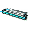 XEROX PHASER 6180 CYAN CARTUCHO DE TONER COMPATIBLE (113R00723)
