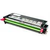 XEROX PHASER 6180 MAGENTA CARTUCHO DE TONER COMPATIBLE (113R00724)