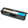 BROTHER TN320/TN325 CYAN CARTUCHO DE TONER COMPATIBLE