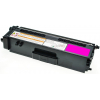 BROTHER TN320/TN325 MAGENTA CARTUCHO DE TONER COMPATIBLE