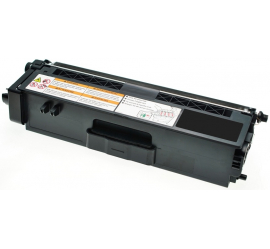 BROTHER TN321/TN326 NEGRO CARTUCHO DE TONER COMPATIBLE