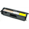 BROTHER TN320/TN325/TN321/TN326/TN329 AMARILLO CARTUCHO DE TONER COMPATIBLE (TN-320Y/TN-325Y/TN-321Y/TN-326Y/TN-329Y)
