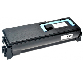 KYOCERA TK560 NEGRO CARTUCHO DE TONER COMPATIBLE (1T02HN0EU0)
