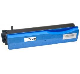 KYOCERA TK560 CYAN CARTUCHO DE TONER COMPATIBLE (1T02HNCEU0)