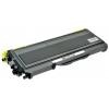 RICOH AFICIO SP1200/SP1210 NEGRO CARTUCHO DE TONER COMPATIBLE (406837)