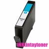 HP 903XL VB CYAN CARTUCHO DE TINTA COMPATIBLE (T6M03AE/T6L87AE)