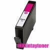 HP 903XL VB MAGENTA CARTUCHO DE TINTA COMPATIBLE (T6M07AE/T6L91AE)