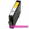 HP 903XL AMARILLO CARTUCHO DE TINTA COMPATIBLE T6M11AE/T6L95AE