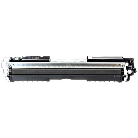 HP CF350A NEGRO CARTUCHO DE TONER COMPATIBLE Nº130A