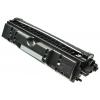 HP CE314A/CF354A TAMBOR DE IMAGEN COMPATIBLE Nº126A (DRUM)