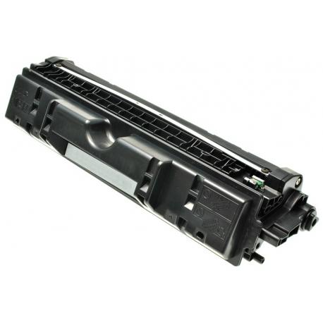 HP CE314A TAMBOR DE IMAGEN COMPATIBLE Nº126A (DRUM)