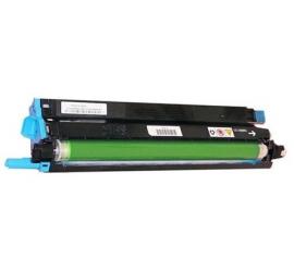 XEROX PHASER 6600/6605 CYAN TAMBOR DE IMAGEN COMPATIBLE (108R01121) (DRUM)