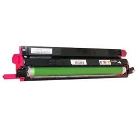 XEROX PHASER 6600/6605 MAGENTA TAMBOR DE IMAGEN COMPATIBLE (108R01121) (DRUM)
