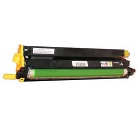 XEROX PHASER 6600/6605 AMARILLO TAMBOR DE IMAGEN COMPATIBLE (108R01121) (DRUM)