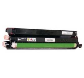 XEROX PHASER 6600/6605 NEGRO TAMBOR DE IMAGEN COMPATIBLE (108R01121) (DRUM)