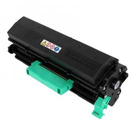 RICOH AFICIO SP3600/SP3610/SP4500/SP4510/SP4520/MP401SPF/MP402SPF NEGRO CARTUCHO DE TONER COMPATIBLE (SP4500HE/407318/407340)
