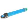 RICOH AFICIO MP-C3500/MP-C4500 CYAN CARTUCHO DE TONER COMPATIBLE (884933/888611)