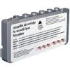 EPSON T5570 6 COLORES CARTUCHO DE TINTA COMPATIBLE (C13T557040BH)