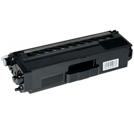 BROTHER TN910 NEGRO CARTUCHO DE TONER COMPATIBLE (TN-910BK)