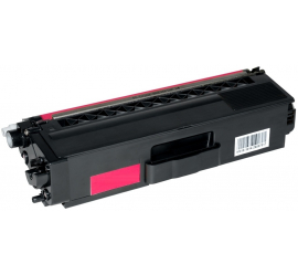 BROTHER TN421/TN423/TN426 MAGENTA CARTUCHO DE TONER COMPATIBLE (TN-421MG/TN-423MG/TN-426MG)
