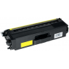 BROTHER TN421/TN423/TN426 AMARILLO CARTUCHO DE TONER COMPATIBLE (TN-421YL/TN-423YL/TN-426YL)