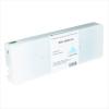 EPSON T6365 LIGHT CYAN CARTUCHO DE TINTA COMPATIBLE (C13T636500)
