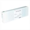 EPSON T6369 LIGHT LIGHT NEGRO CARTUCHO DE TINTA COMPATIBLE (C13T636900)