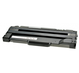 DELL 1130/1135 NEGRO CARTUCHO DE TONER COMPATIBLE (593-10961)