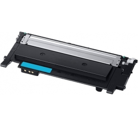 DELL 1230/1235 CYAN CARTUCHO DE TONER COMPATIBLE