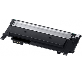DELL 1230/1235 NEGRO CARTUCHO DE TONER COMPATIBLE