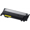 DELL 1230/1235 AMARILLO CARTUCHO DE TONER COMPATIBLE