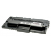 DELL 1600 NEGRO CARTUCHO DE TONER COMPATIBLE (593-10082)