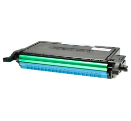 DELL 2145 CYAN CARTUCHO DE TONER COMPATIBLE (593-10369)