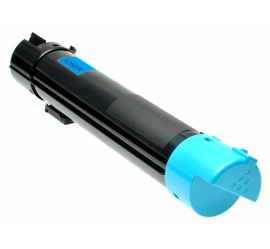 DELL 5130CDN CYAN CARTUCHO DE TONER COMPATIBLE (593-10922)