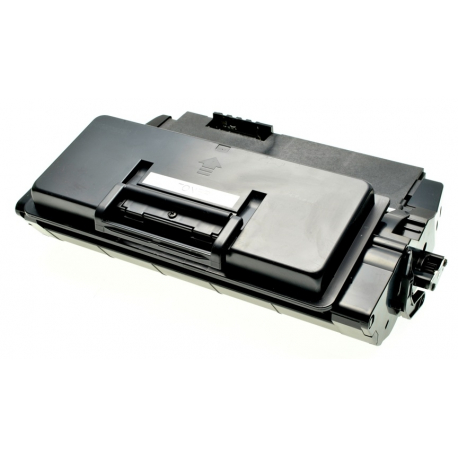 DELL 5330 NEGRO CARTUCHO DE TONER COMPATIBLE (593-10331)