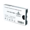 EPSON T603700 NEGRO LIGHT CARTUCHO DE TINTA PIGMENTADA COMPATIBLE (C13T603700)