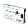 EPSON T612800/T567800 NEGRO MATE CARTUCHO DE TINTA PIGMENTADA COMPATIBLE (C13T612800/T567800)