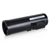 EPSON WORKFORCE AL-M400DN/AL-M400DTN NEGRO CARTUCHO DE TONER COMPATIBLE (C13S050699)